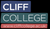 Cliff College Logo