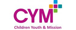 Institute for Children Youth and Mission Logo