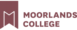 Moorlands College Logo