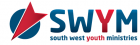 South West Youth Ministries Logo