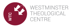 Westminster Theological Centre Logo