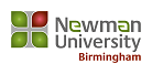 Newman University College